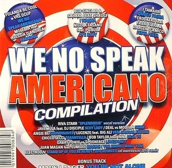 we_not_americano.jpg