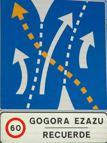 gogora