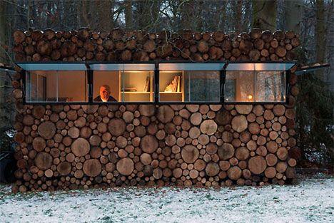 Modern-Log-Cabin-2