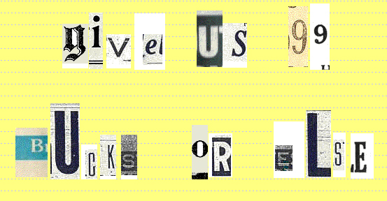 ransom_note_99