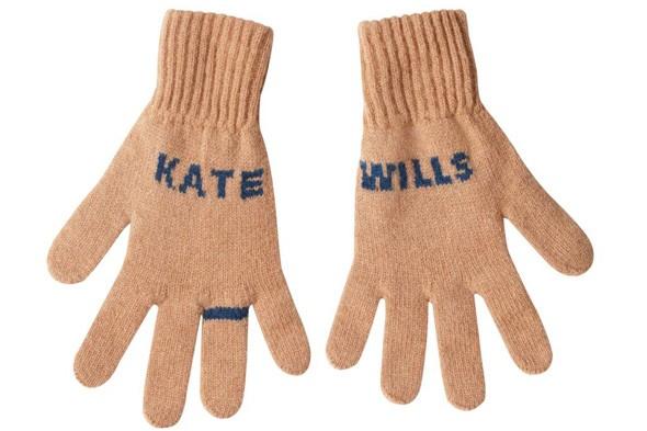 kate-wills-gloves-copy.jpg