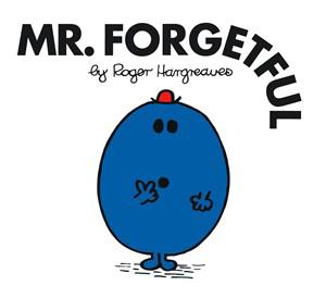 Mr-Forgetful.jpg