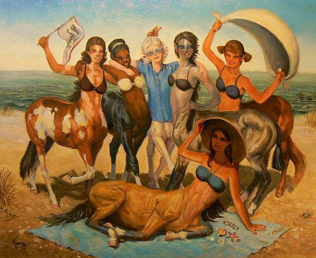 Beach-Girls.jpg