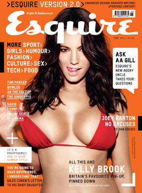 kelly-brook-for-esquire-1584931621.jpg
