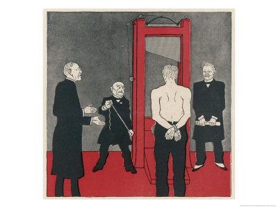 thomas-theodor-heine-the-terms-of-the-versailles-treaty-are-equivalent-to-sending-germany-to-the-guillotine.jpg