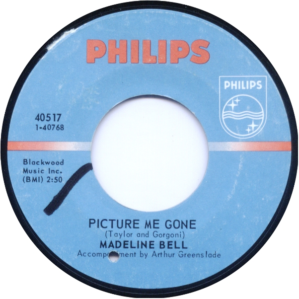 madeline-bell-picture-me-gone-philips-2.jpg