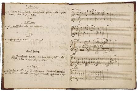Mozart_diary.jpg