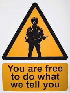 funny-warning-signs-boards.jpg