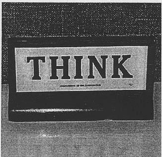 samp-IBM-think-sign.jpg