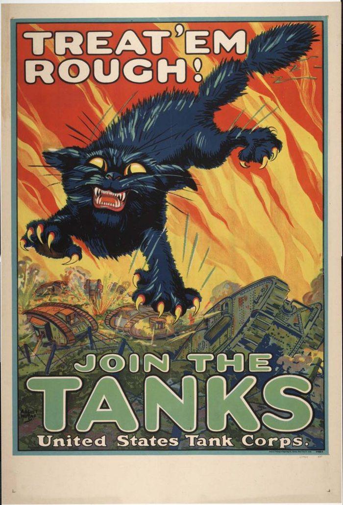 us-tank-corps126984139088921.jpeg