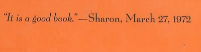 my-favorite-blurb01.jpg