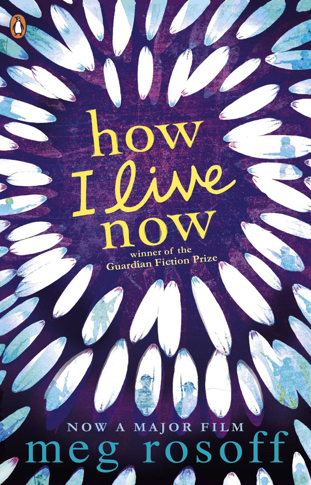 Meg-Rosoff---How-I-Live-Now 2.jpg