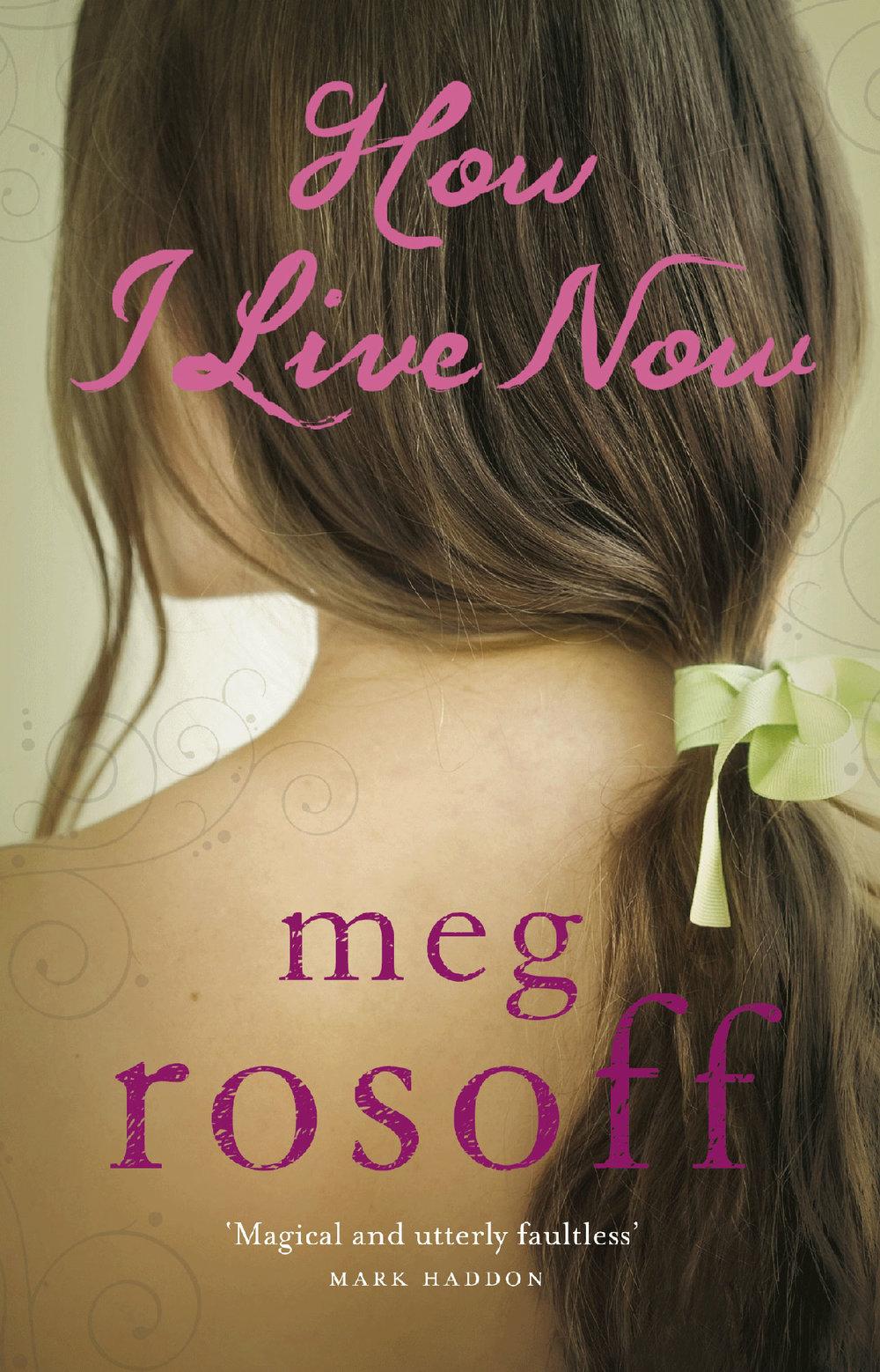 Meg-Rosoff---How-I-Live-Now 3.jpg