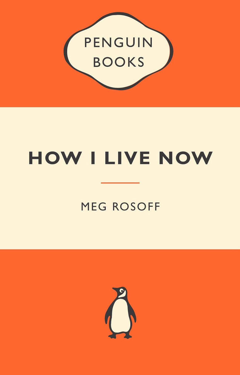 Meg-Rosoff---How-I-Live-Now 5.jpg