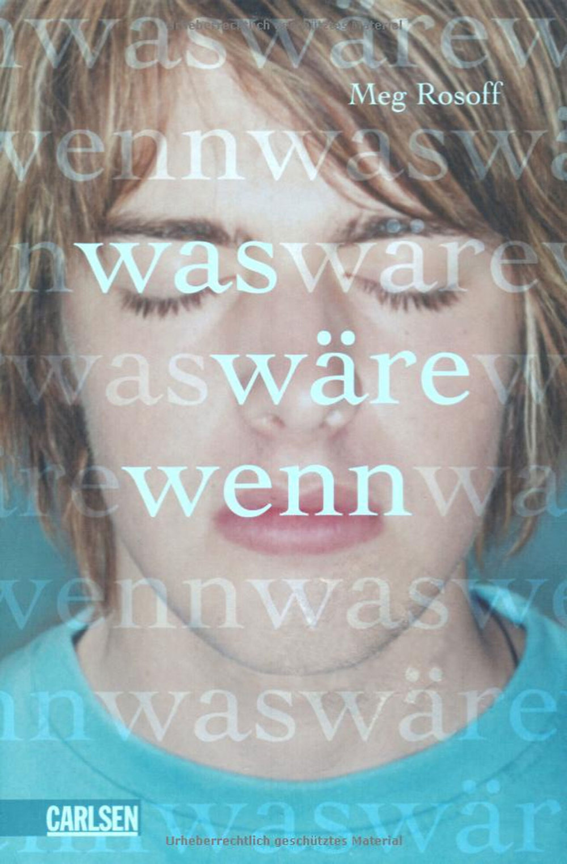 Meg-Rosoff---Just-In-Case---Was-wer-wenn-1.jpg