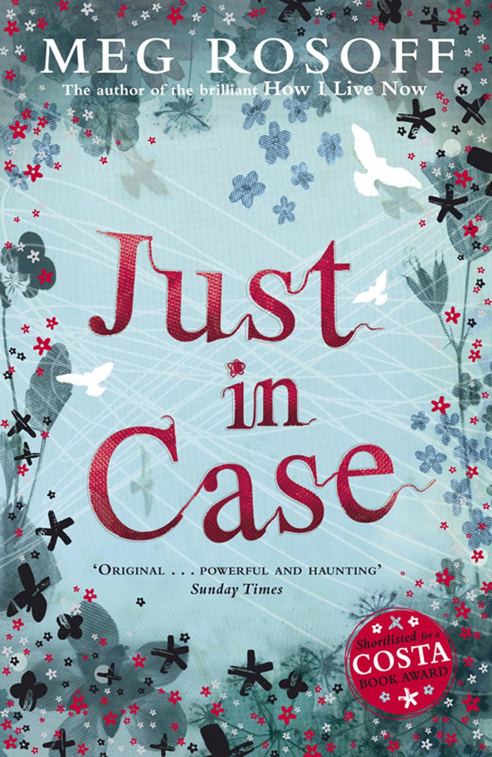 Meg-Rosoff---Just-In-Case-paperback.jpg