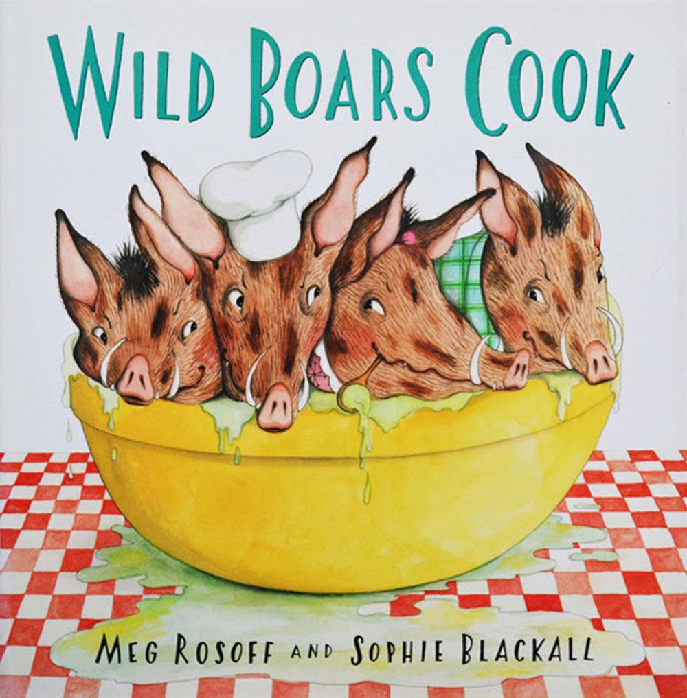 Meg-Rosoff---Wild-Boars-Cook.jpg