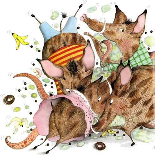Meg-Rosoff---Wild-Boars-Cook-gobble.jpg