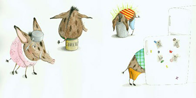 Meg-Rosoff---Wild-Boars-Cook-banner.jpg