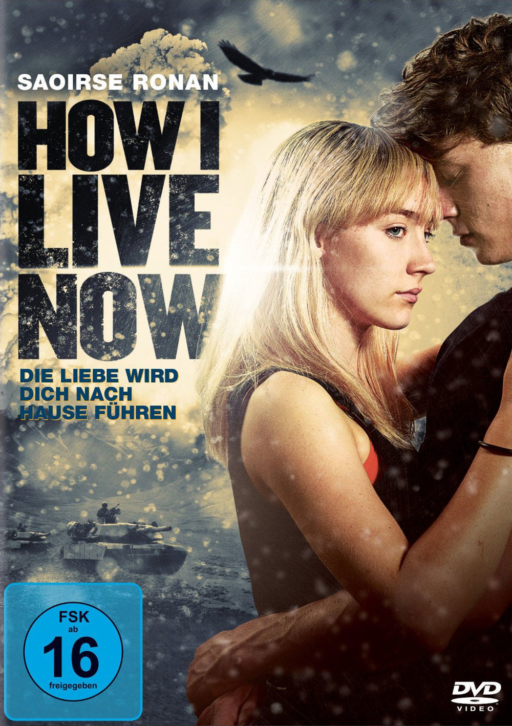 Meg-Rosoff---How-I-Live-Now-film---Die-Liebe-Wird-Dich-Nach-Hause-Fuhren.jpg