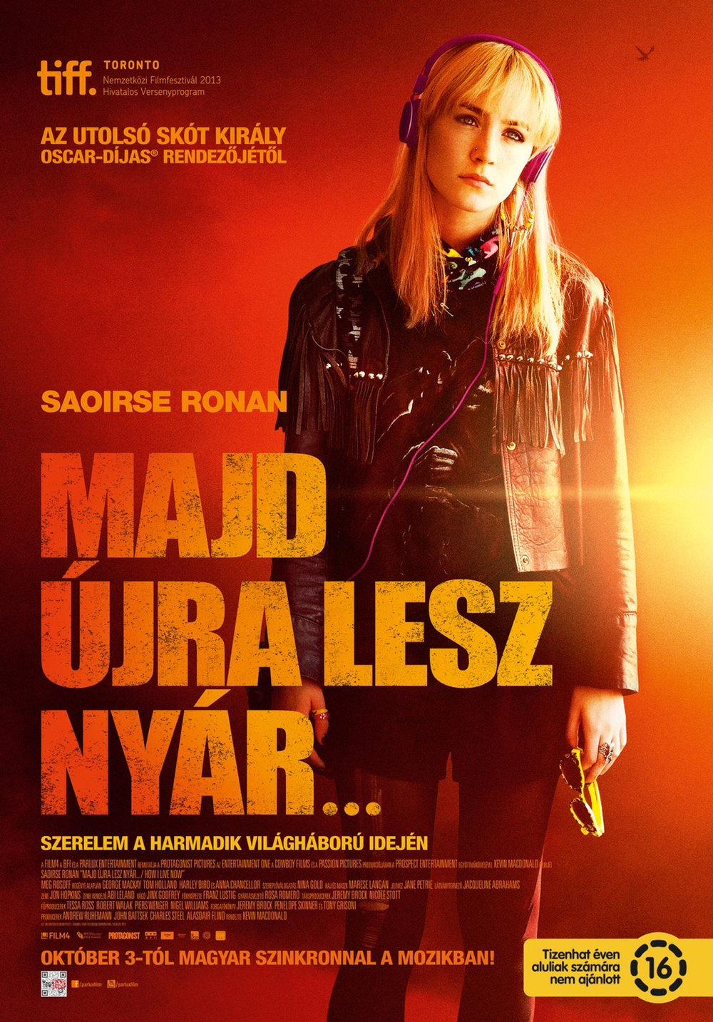 Meg-Rosoff---How-I-Live-Now-film---Majd-Ujra-Lesz-Nyar.jpg