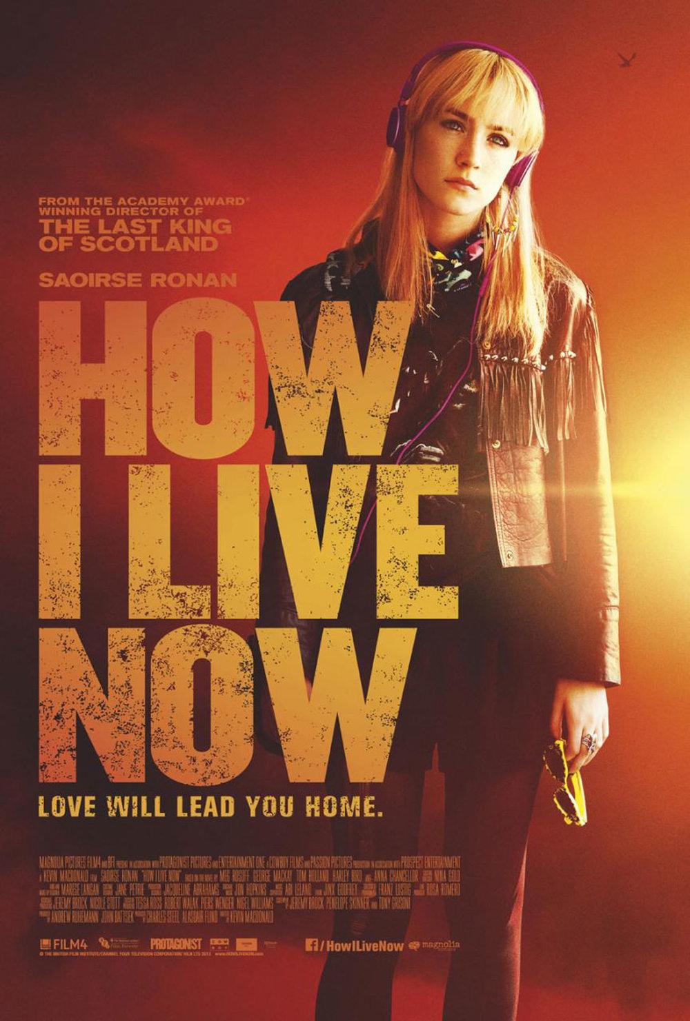 Meg-Rosoff---How-I-Live-Now-film-1.jpg