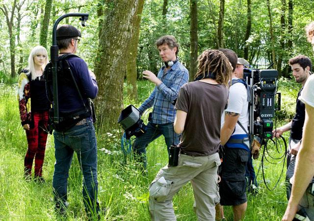 hiln-Kevin-Macdonald-films-south-Wales.jpg