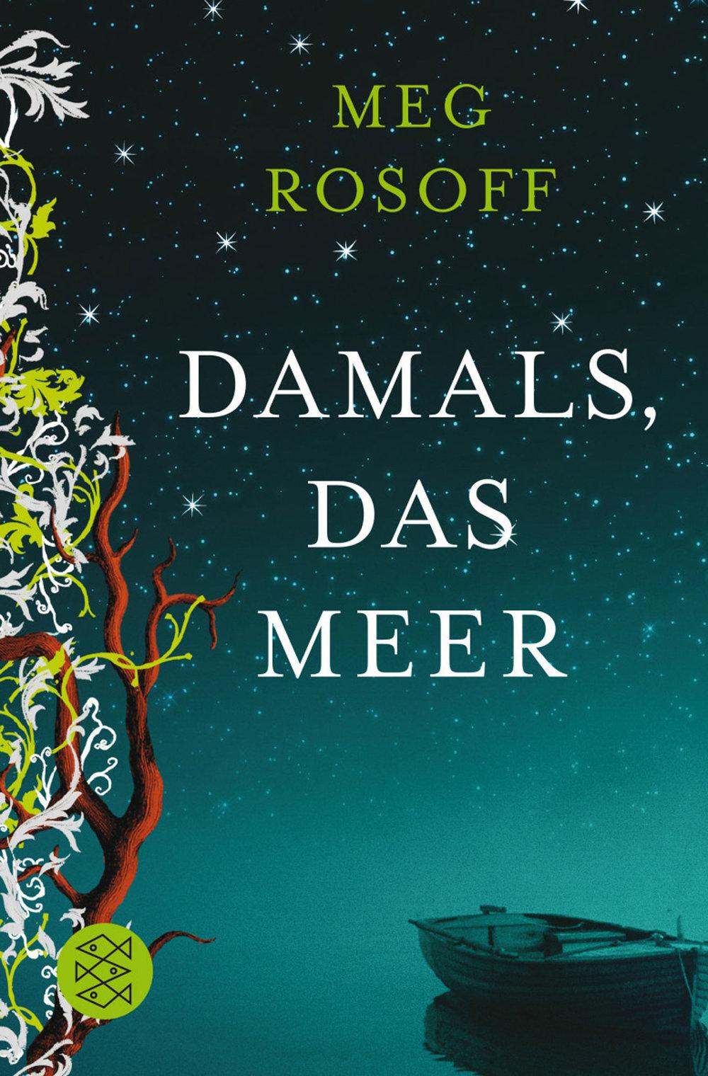 Meg-Rosoff---What-I-Was---Damals-Das-Meer.jpg