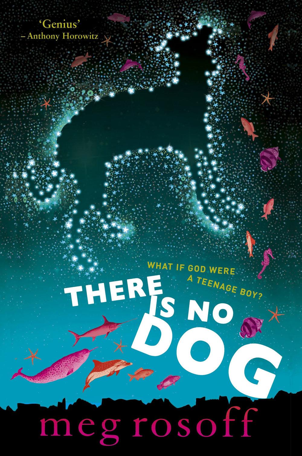Meg-Rosoff---There-is-No-Dog-2.jpg
