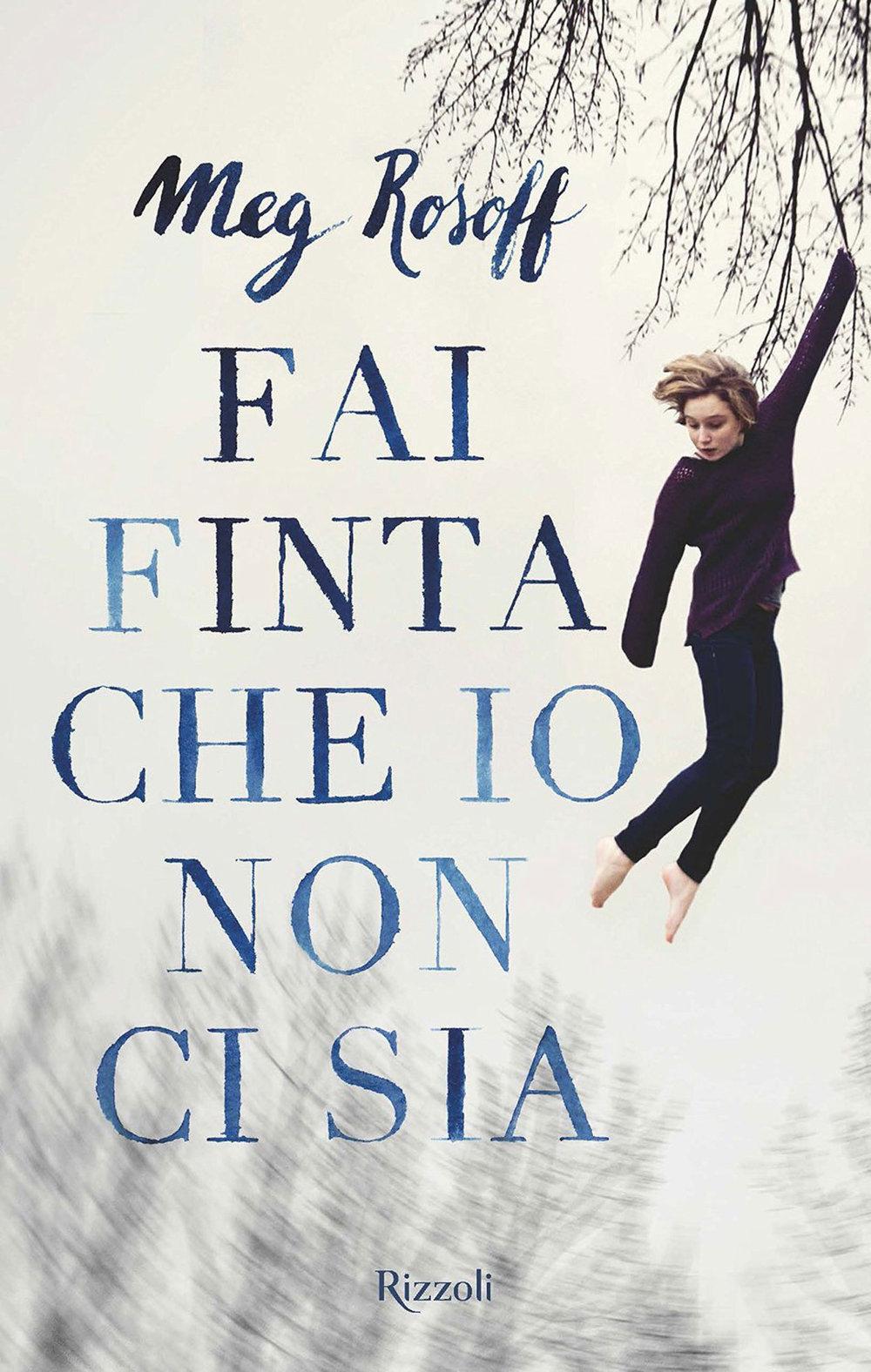 Meg-Rosoff---There-Is-No-Dog---Fai-Finta-Che-Io-Non.jpg