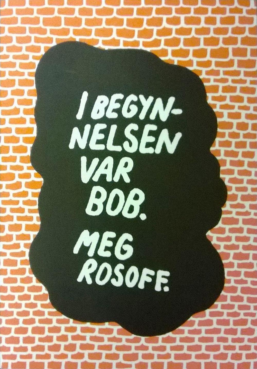 Meg-Rosoff---There-Is-No-Dog---I-Begynnelsen-Var-Bob.jpg