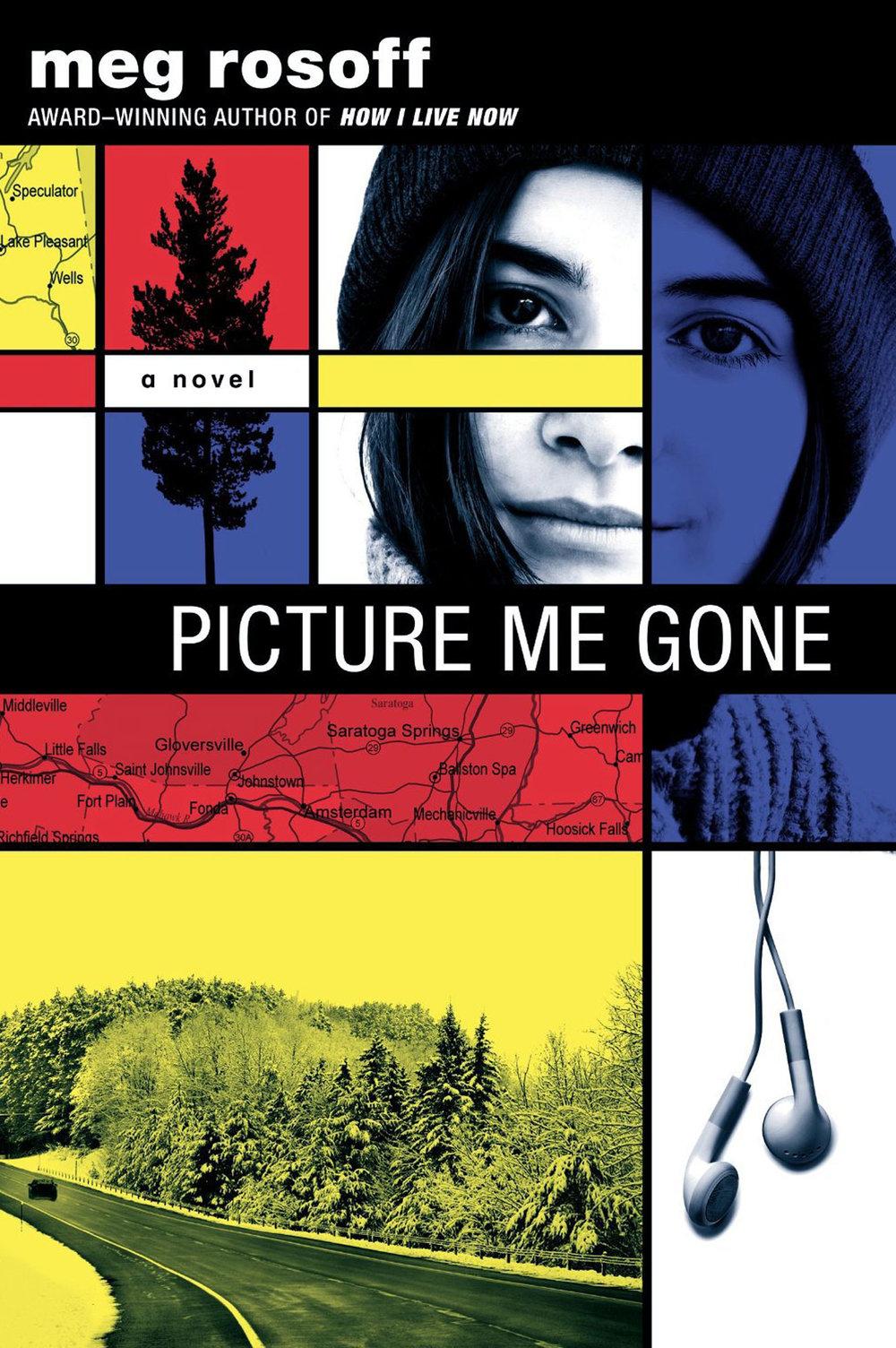 Meg-Rosoff---Picture-Me-Gone-2.jpg