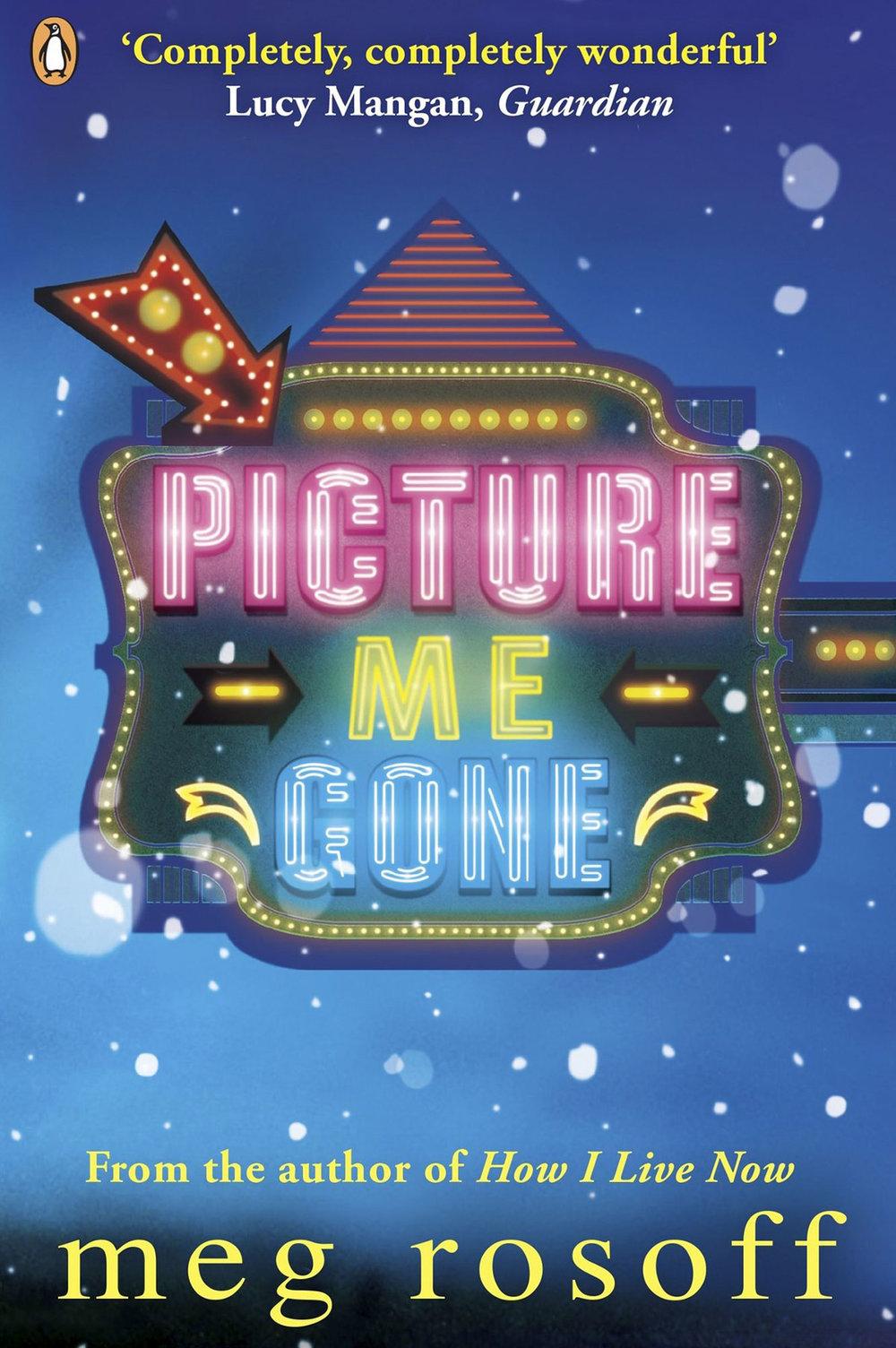 Meg-Rosoff---Picture-Me-Gone-3.jpg