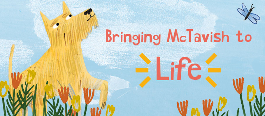 Meg-Rosoff---Good-Dog-McTavish-bringing-to-life-banner-400px.jpg