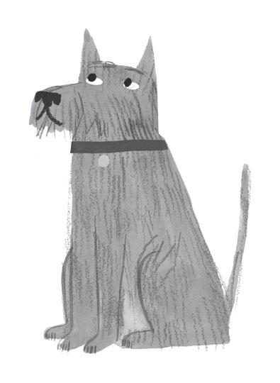 Meg-Rosoff---Good-Dog-McTavish-page-000-000C-copyright-dog-sm.jpg