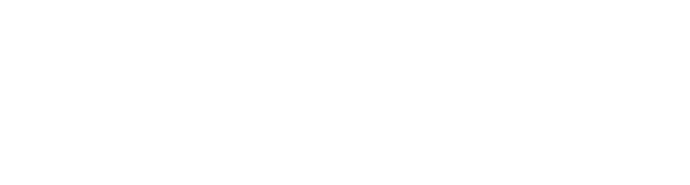 Gohan Logo 2019.png