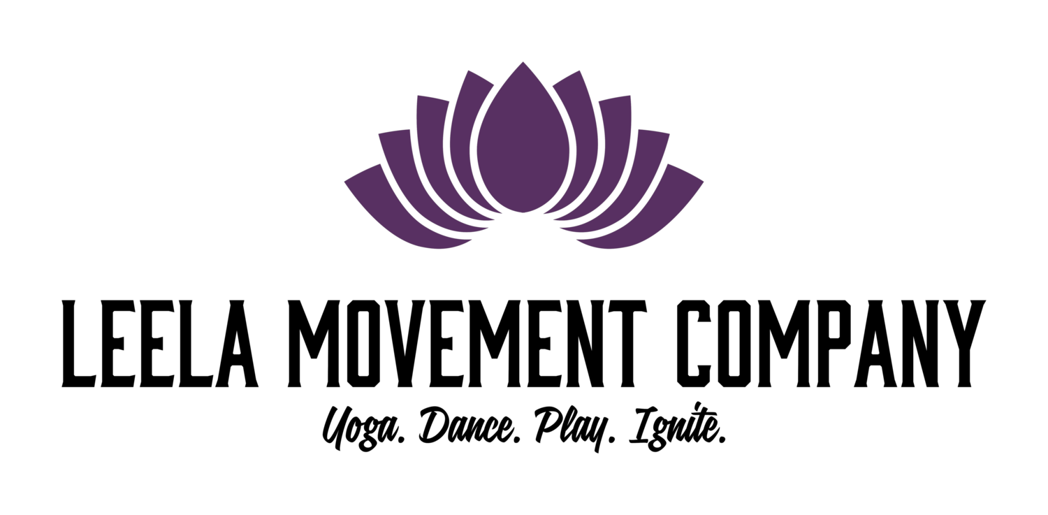 Leela Movement Company