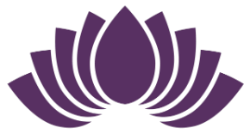 logo_transparent_lily_250.png