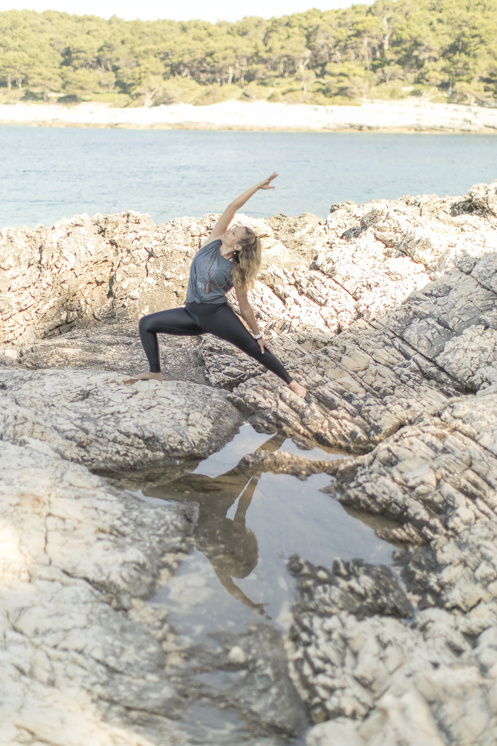 yoga on rocks - elaine.jpg