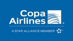 Copa Airlines: 15% de descuentos