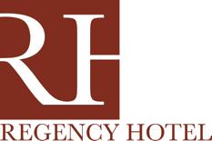 Regency_HotelLogo_transperant.jpg
