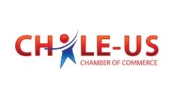 Chile USA Chamber of Commerce