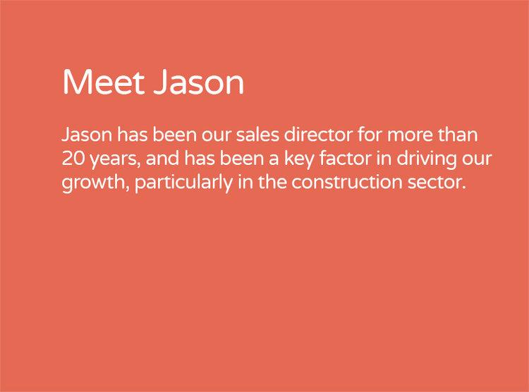 Meet+Jason.jpg
