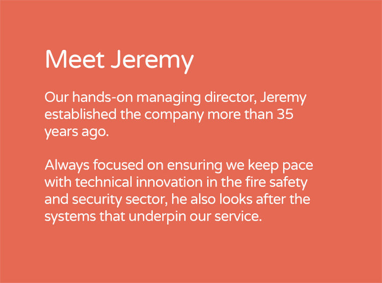 Meet+Jeremy.jpg