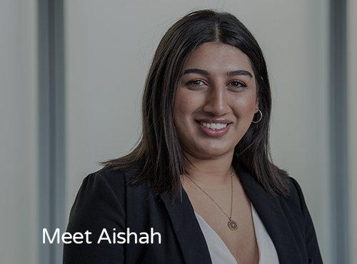 Meet+Aishah.jpg
