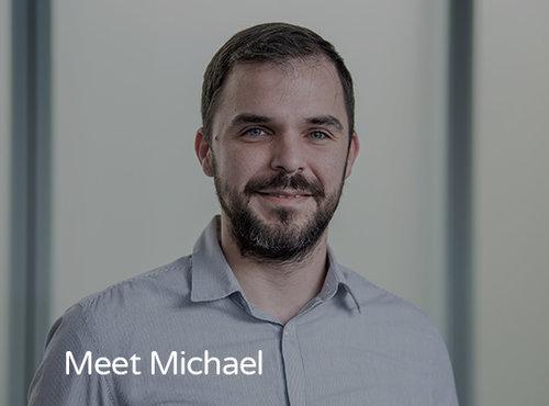 MeetMichael.jpg