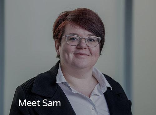 Meet+Sam.jpg