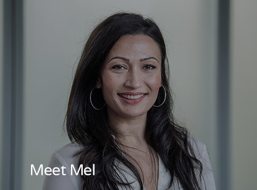 Meet+Mel.jpg