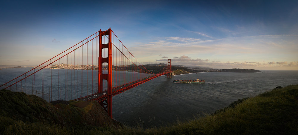 golden-gate-bridge-pano.jpg