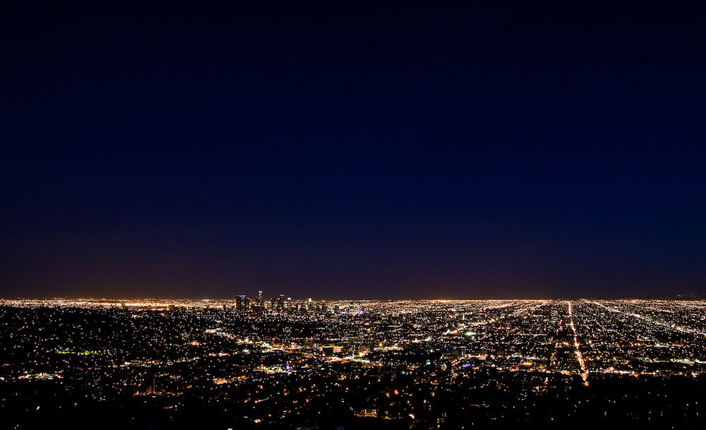 la-city-lights.jpg